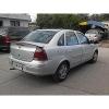 Foto Chevrolet corsa 2004 nafta 146000 kilómetros en...