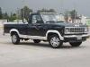 Foto Camioneta ford ranger xlt pick up batea larga -88