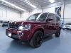 Foto Land Rover Discovery 2015 22423
