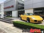 Foto Porsche 911 2p carrera 4s mt 2003