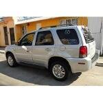 Foto Ford 2005 Gasolina 95000 kilómetros en venta -...