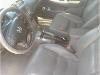 Foto Honda accord 2007 el mas equipado