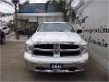 Foto Dodge Ram 2500 Pick Up 2012 65000