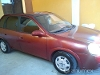 Foto Chevy 2005