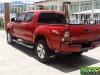 Foto Toyota tacoma 2012