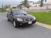 Foto Nissan Altima 2003
