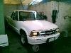 Foto Chevrolet s 10 pick up 96