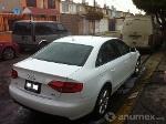 Foto Excelente Audi A4 Luxury Linea Nueva 2009