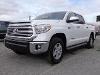 Foto Toyota Tundra Limited 4x4 2015 en Pachuca,...
