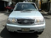 Foto Chevrolet Tracker 5p A 4x2 CD SUV a ee