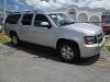 Foto Chevrolet Suburban 4x2 2011 en Pachuca, Hidalgo...