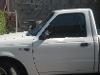 Foto Vendo o cambio pik up ford ranger super bueno