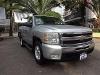 Foto Chevrolet Cheyenne Pick Up 2011 57000