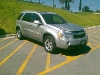 Foto Chevrolet equinox limited