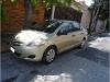 Foto Toyota yaris 2008 vendo $ 95 000 factura agencia