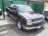 Foto Chevrolet Silverado pick up 2003