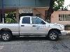 Foto Dodge Ram 4 x 4 2007 CREW CAB
