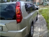 Foto Nissan x-trail slx 2008