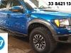 Foto Hp vende camionetas ford lobo raptor