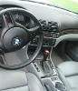 Foto BMW Serie 3 2001 BMW 330 Ci