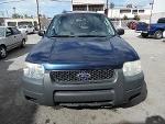 Foto Ford Escape SUV 2003, excelente precio y...