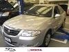 Foto Renault Scala 2012 54921