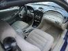 Foto Mustang Seis Cilindros Automático 97