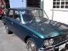 Foto Datsun Otro Modelo 1968 100000
