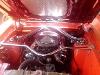 Foto Mustang 69 unico por su estado 69