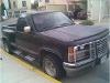 Foto Silverado 89' California