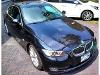 Foto 335i BMW Coupé 2 puertas Automático 2010