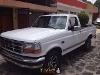 Foto Ford F150 pickup XLT