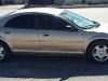 Foto Dodge stratus 2002