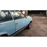 Foto Chevrolet malibu 1979 50000 kilómetros en venta...