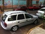 Foto Chevrolet Chevy Vagoneta 2002