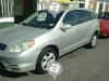 Foto Toyota matrix 4wd aut impecable -03