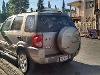 Foto Jeep Wrangler Sport 99, Aut, nacional, 6 cil,...