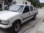 Foto Chevrolet Luv Otra 1999