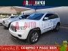 Foto 2013 Jeep Grand Cherokee