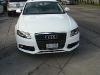 Foto Audi a4 trendy plus 2.0 LTS 2009 en...