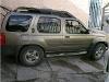 Foto Nissan xterra