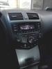 Foto Honda Accord Sport EX excelente -03