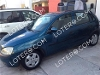 Foto Auto Chevrolet CORSA 2002