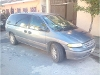 Foto Grand voyager 1996,