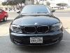 Foto 2010 BMW Serie 1 120 I