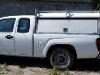 Foto Toyota Tacoma cabina y media