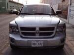 Foto MER834577 - Dodge Dakota 4p Slt Crew Cab Aut...