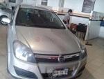 Foto Chevrolet Astra 2007 85000