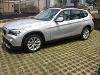 Foto 2012 BMW X1 xDrive 20iA