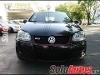Foto Volkswagen gti 2008 2.0l turbo fsi gti dsg